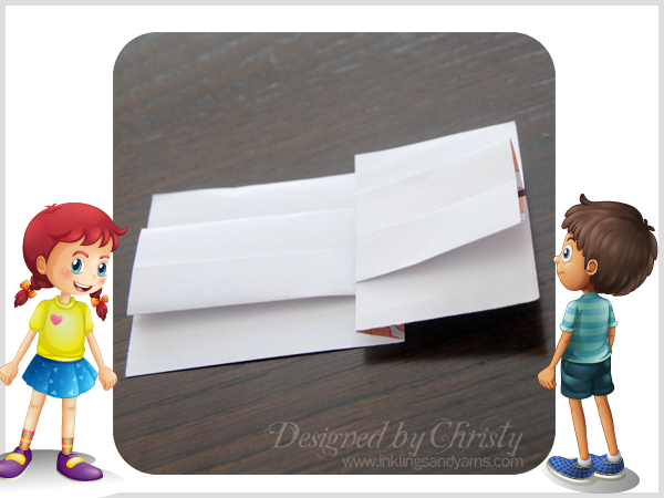 OrigamiDress_icon9