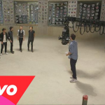 """""""Story of My Life"""", Δείτε το νέο video clip των One Direction"""