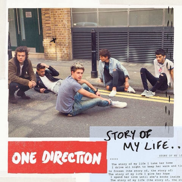 StoryOfMyLife_icon2