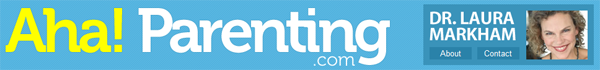 otherARTICLE_icon13