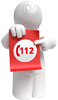 112Number_icon2