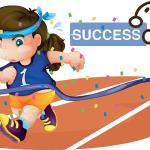 Ο ανταγωνισμός στα παιδιά – Τι συμβαίνει όταν η υπεροχή γίνεται αυτοσκοπός;