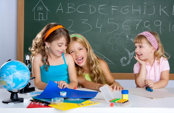 KidsAtSchool_icon1