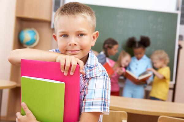 KidsAtSchool_icon8