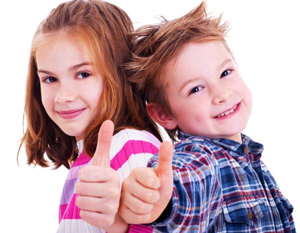 KidsBravo_icon3