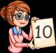 MomKids_icon10