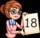 MomKids_icon18