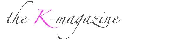k-mag_logo