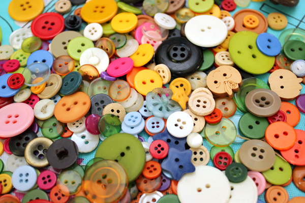 ButtonArtTreeCanvas_icon2