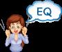 EQ_icon1