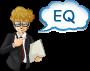 EQ_icon2