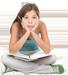 KidsExamination_icon8