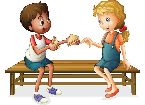KidsLifeValues_icon12