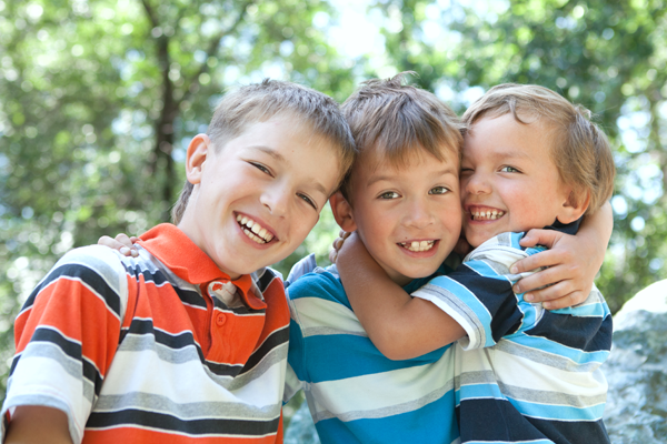 KidsLifeValues_icon14