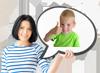 KidsParents_icon1