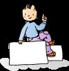 PanagiotaKipraiou_Kids_icon2