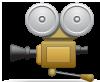 SensitiveFilms_icon7