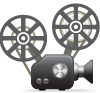 SensitiveFilms_icon8
