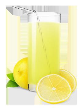 lemon_icon10
