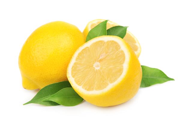 lemon_icon2