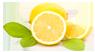 lemon_icon5