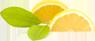 lemon_icon6