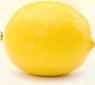 lemon_icon7