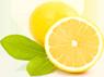 lemon_icon8