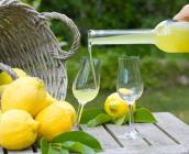 Limoncello: ένα ποτό για τις ανοιξιάτικες νύχτες μας!