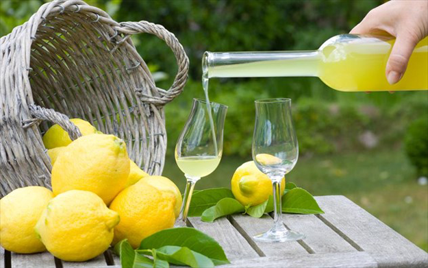 Homemade_limoncello_icon4