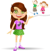 KidsConfidence_icon2