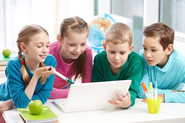 KidsSchoolGrades_icon1