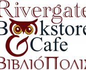RivergateCentre_icon5