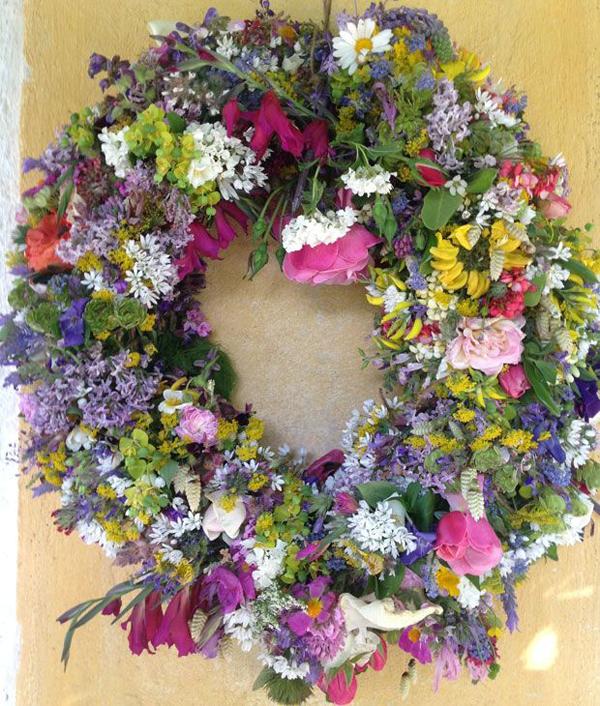 SpringWreath_icon5