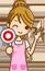 TeensLimits_icon1