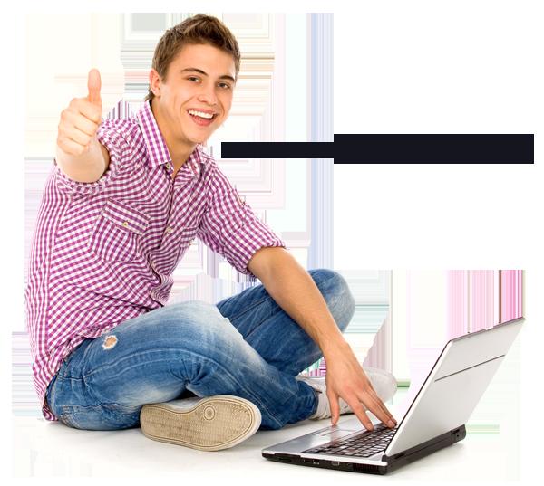 ExamTeen_icon5