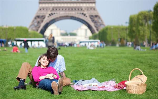 FrenchWelfare_icon3