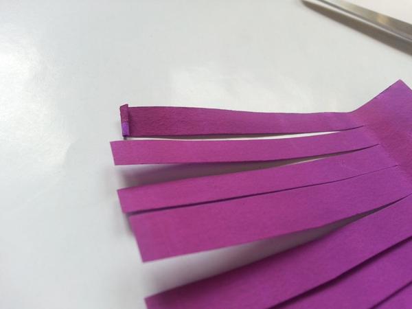 PaperFlowers_icon10