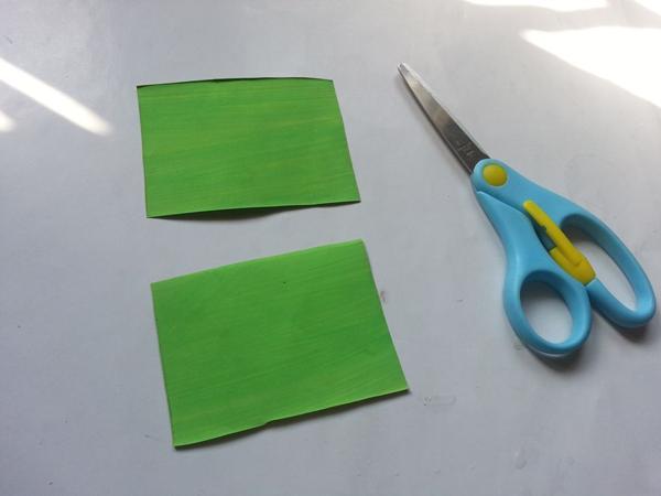 PaperFlowers_icon13