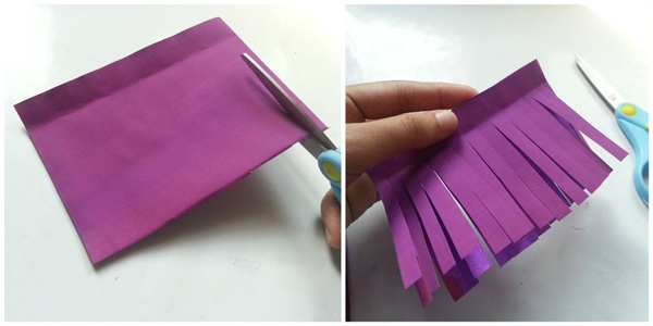 PaperFlowers_icon8