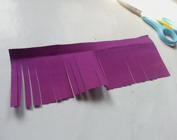 PaperFlowers_icon9