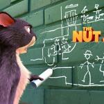 Ένας Σκιούρος Σούπερ-Ήρωας (The Nut Job)