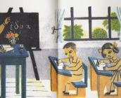 Οικουμενικό Σχολείο Αθηνά, δωρεάν on line εκπαίδευση για μαθητές του Δημοτικού!