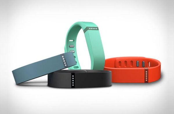 fitness bands_FitbitFlex