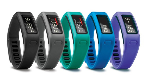 fitness bands_GarminVivofit_icon1