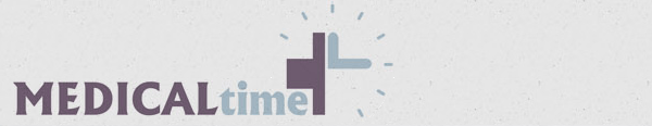 medicaltime_logo