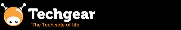techgear_logo
