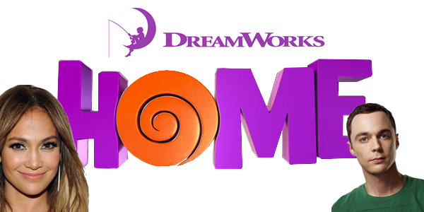 HomeDreamWorks_icon24