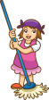 How_to_learn_child_to_do_the_housework_icon2