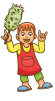 How_to_learn_child_to_do_the_housework_icon3